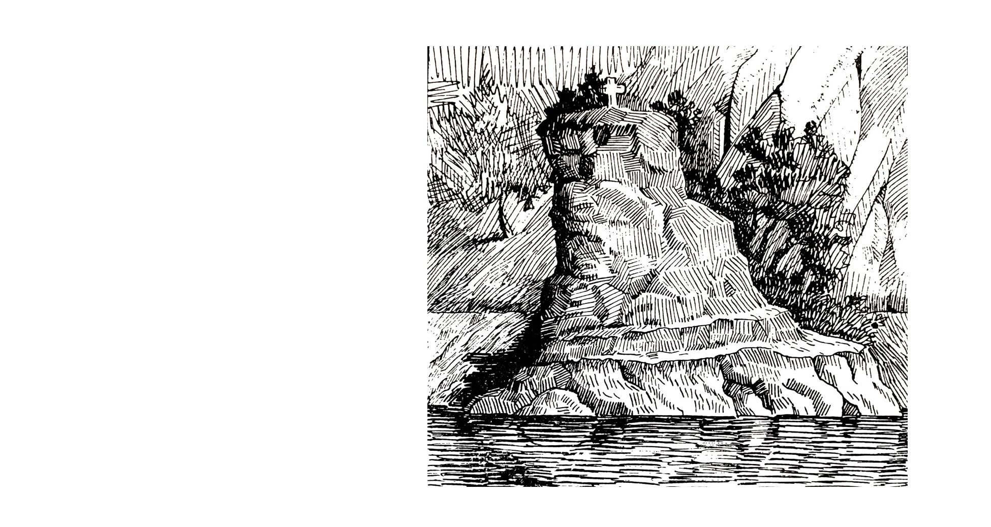 CERCETĂRI ARHEOLOGICE XXVIII